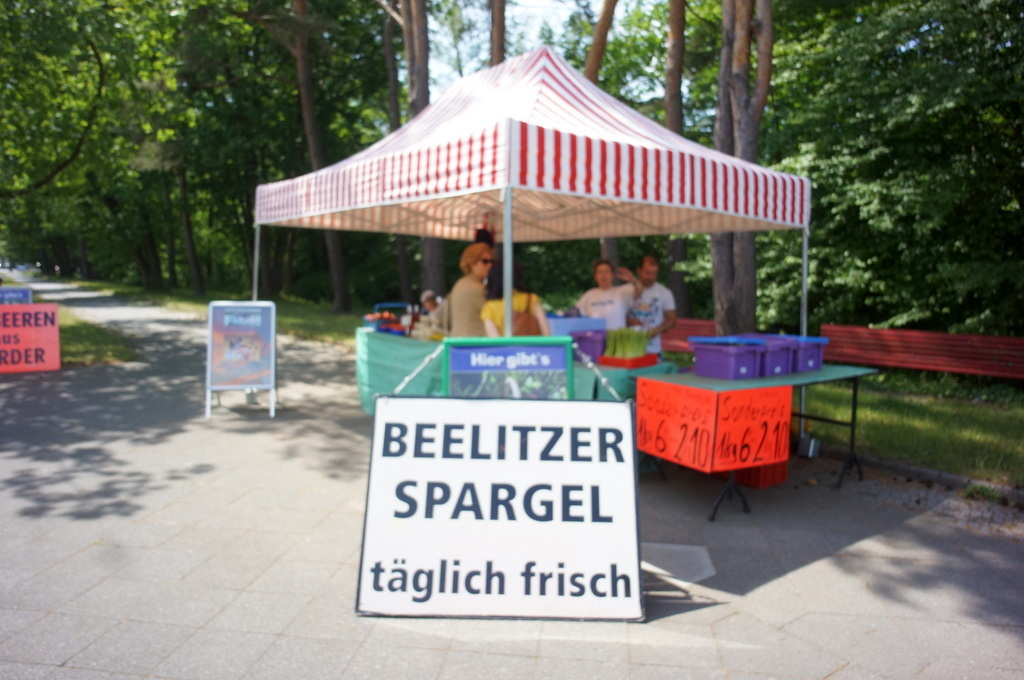 日曜日、Busendorfへ向かったが。_c0180686_17354519.jpg