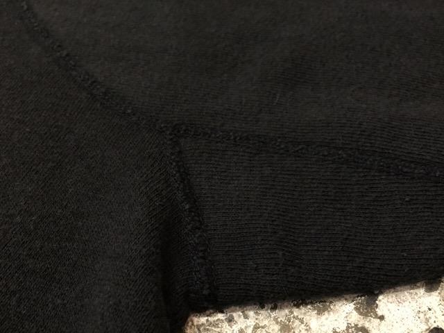 6月1日(水)大阪店ヴィンテージ&スーペリア入荷!!#3 ジャンルミックス編!!_c0078587_1322430.jpg