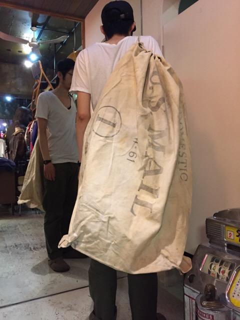 6月1日(水)大阪店ヴィンテージ&スーペリア入荷!!#5 Work編!!_c0078587_19235014.jpg