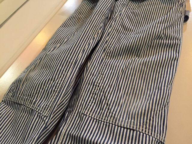6月1日(水)大阪店ヴィンテージ&スーペリア入荷!!#5 Work編!!_c0078587_19295419.jpg