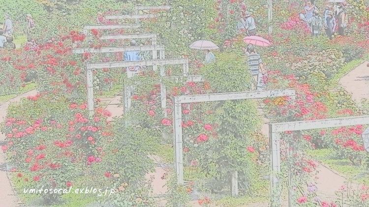 水彩画風に・・・_b0324291_00351094.jpg