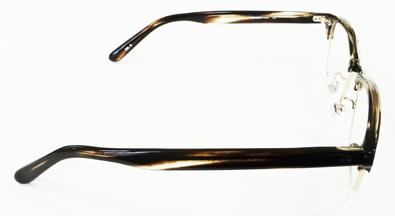 SOLIDBLUE(ソリッドブルー)2016年春新作メガネフレームS-213・S-94復刻モデル入荷!_c0003493_11255049.jpg