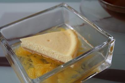 チーズケーキ_a0273699_20405084.jpg
