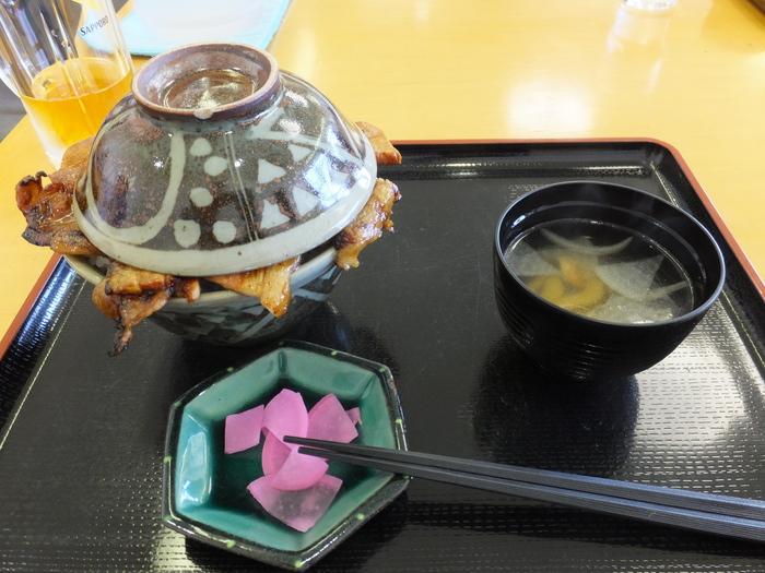 あつま豚丼を食べに行こう!!_c0226202_220932.jpg
