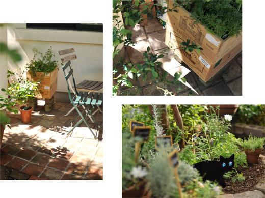 ガーデン日和_d0174704_21135537.jpg