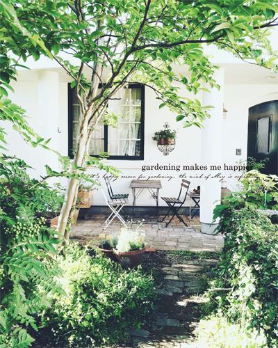 ガーデン日和_d0174704_2154437.jpg