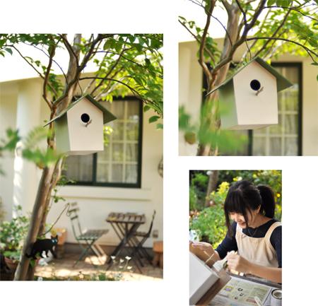 ガーデン日和_d0174704_22402090.jpg