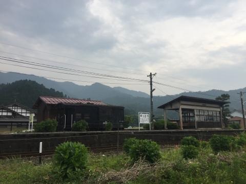 中嶋商店 (八東駅前)_e0115904_03444358.jpg