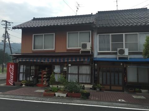 中嶋商店 (八東駅前)_e0115904_03590428.jpg