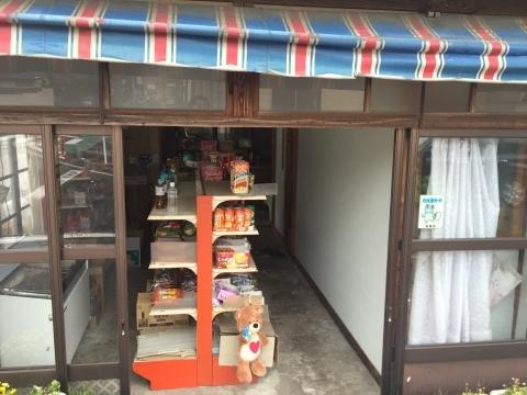 中嶋商店 (八東駅前)_e0115904_04042364.jpg