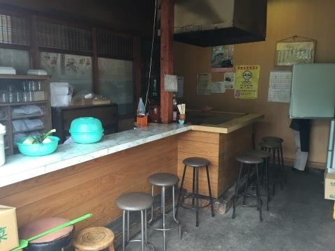 中嶋商店 (八東駅前)_e0115904_04160622.jpg