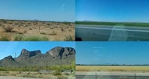 フェニックスからツーソンへ_a0177314_13484513.jpg