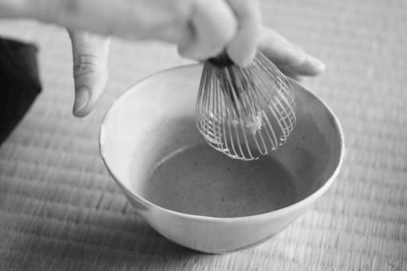 西尾茶満喫体験ツアー<後半>_b0220318_05505850.jpg