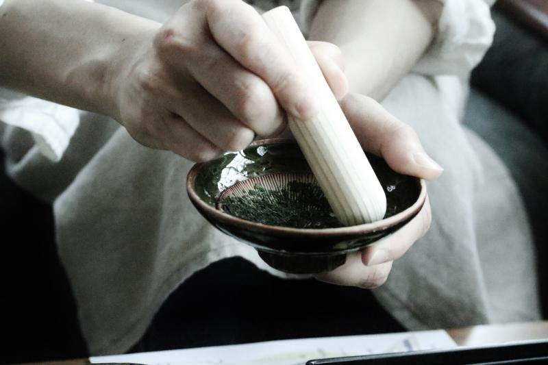 西尾茶満喫体験ツアー<後半>_b0220318_05515031.jpg