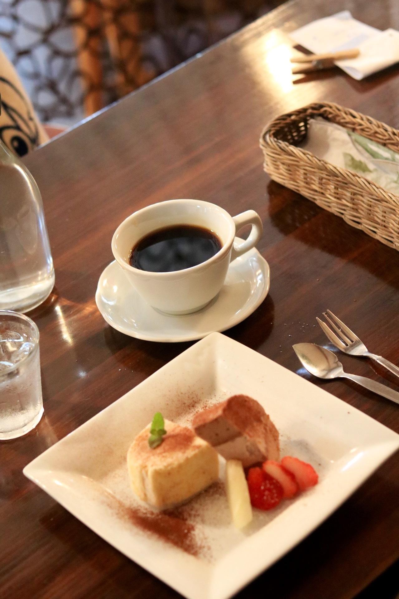 行田のイタリア食堂ラノッキオさんでランチ_c0366722_16243511.jpeg