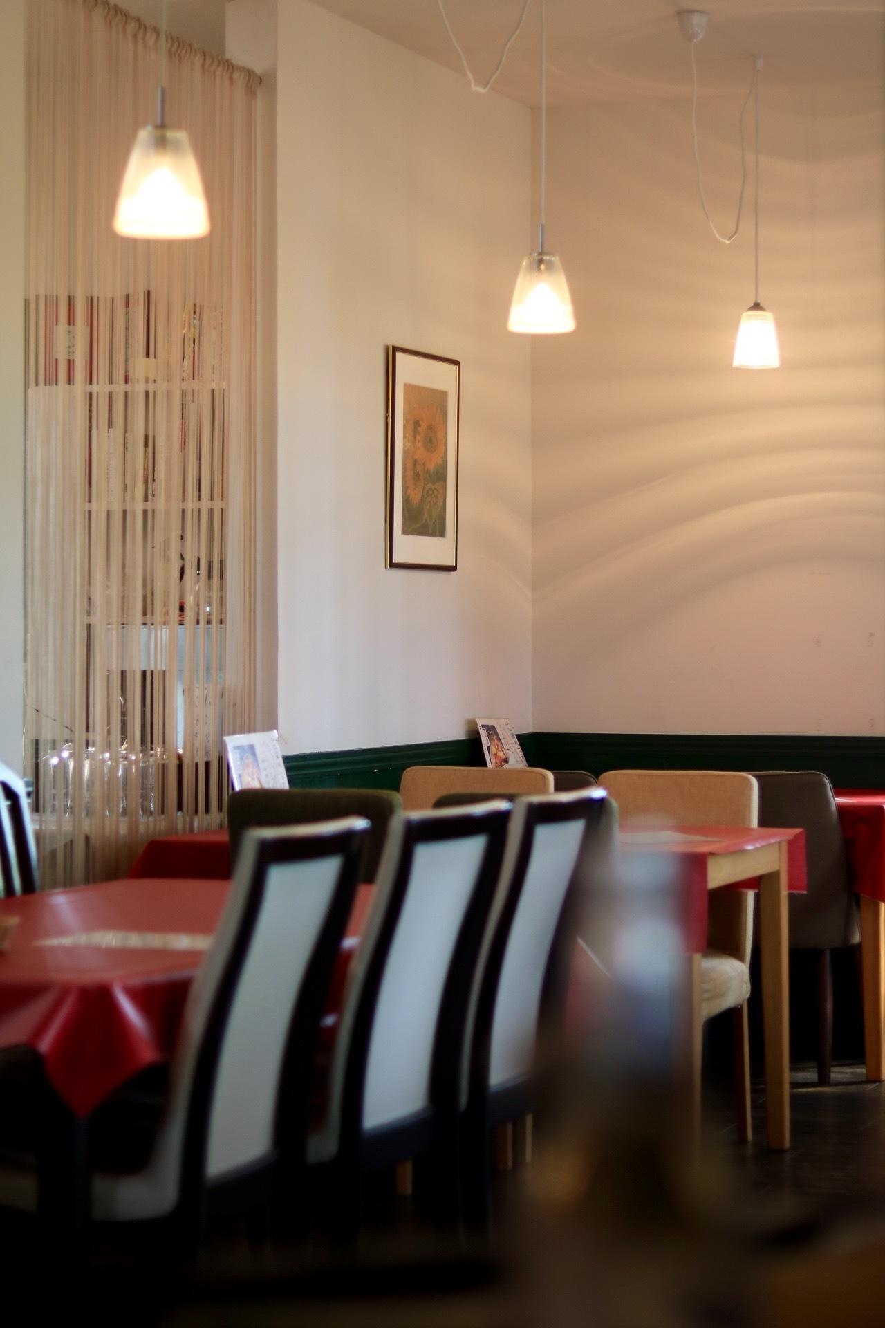 行田のイタリア食堂ラノッキオさんでランチ_c0366722_16253663.jpeg