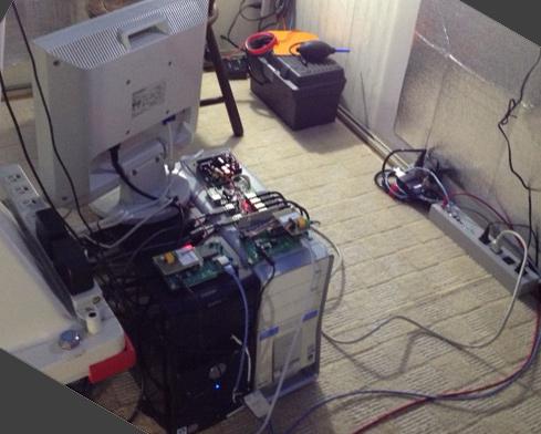 2台のパソコンで2台の冷却CCDカメラを共有_c0061727_10515085.jpg