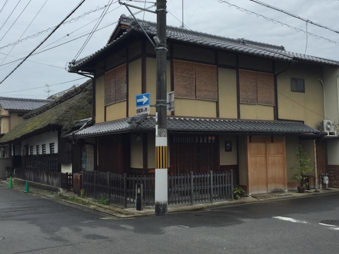 京天神 野口_c0223630_01364761.jpg