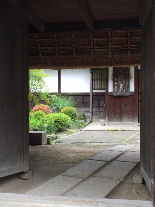 京天神 野口_c0223630_01364803.jpg
