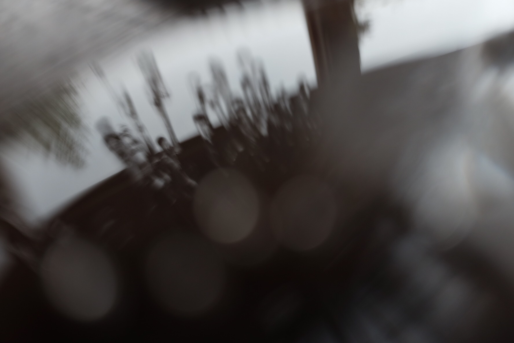 f0045630_19541013.jpg