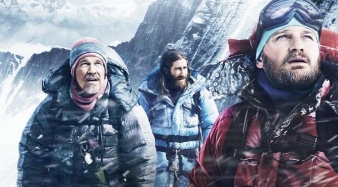エベレスト~3D~_c0113733_175376.jpg