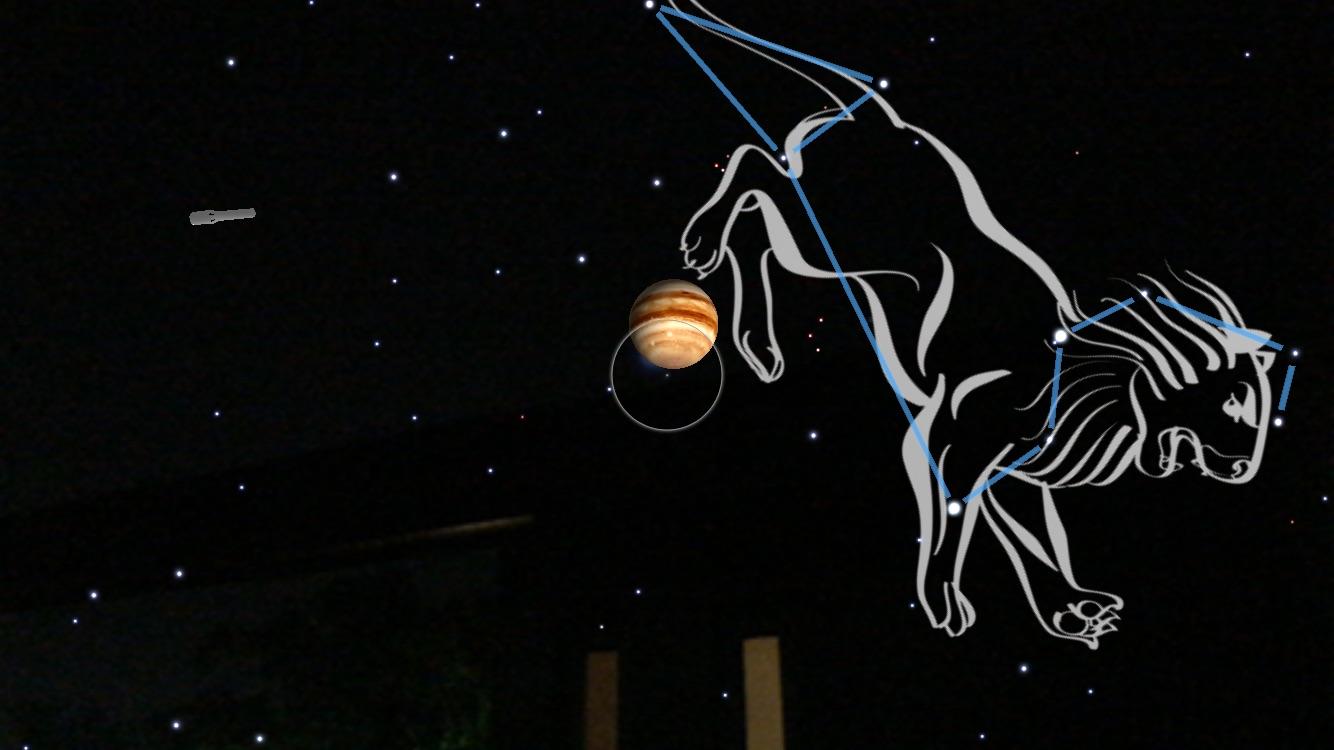 今日は、火星・土星・木星がとってもきれい_b0071543_22422799.jpg