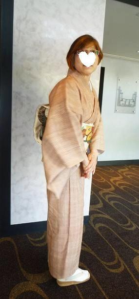 野田さんコンサートのお客様・6月2日の営業時間_f0181251_150121.jpg