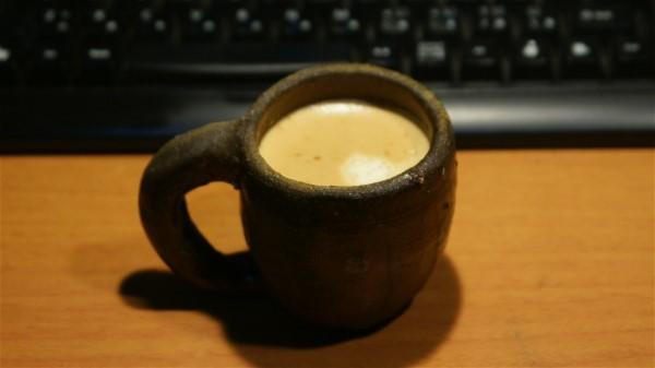 コーヒー_e0166355_07220024.jpg