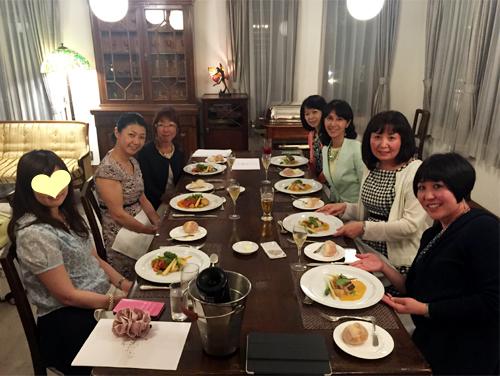 初開催!「カウンセリング講座」に大阪・福岡から!_d0169072_18011142.jpg