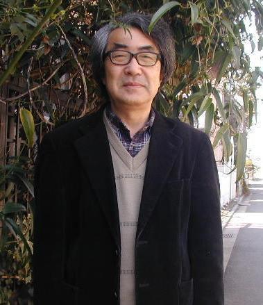 SP巷談 二〇世紀之大衆藝能六月例会_a0000682_13384042.jpg