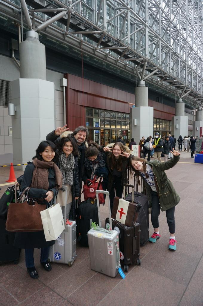 金沢を出発。_c0180686_04234893.jpg