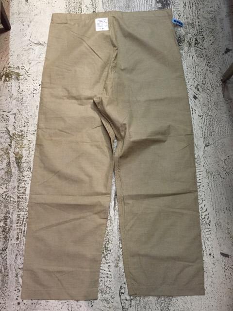 6月1日(水)大阪店ヴィンテージ&スーペリア入荷!!#6 Military編Part1!WWII British SAS Drab Trousers!_c0078587_2313629.jpg