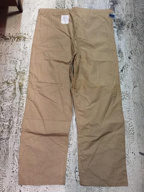 6月1日(水)大阪店ヴィンテージ&スーペリア入荷!!#6 Military編Part1!WWII British SAS Drab Trousers!_c0078587_233342.jpg