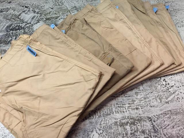 6月1日(水)大阪店ヴィンテージ&スーペリア入荷!!#6 Military編Part1!WWII British SAS Drab Trousers!_c0078587_2342547.jpg