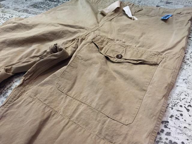 6月1日(水)大阪店ヴィンテージ&スーペリア入荷!!#6 Military編Part1!WWII British SAS Drab Trousers!_c0078587_236991.jpg