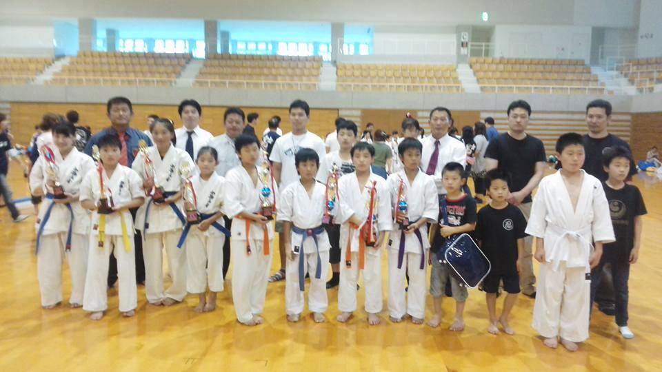 岡山市で開催された全中国交流大会で、みんなよく頑張ってくれました!_c0186691_10275171.jpg