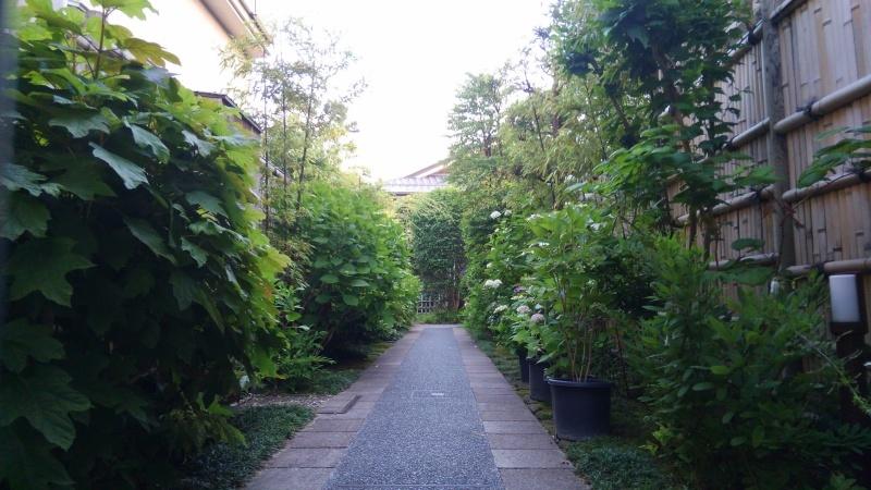 鎌倉散策_f0351305_23463753.jpg