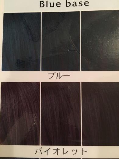 パーソナルカラー診断で、自分に似合う髪色がわかります。_a0213806_10290716.jpeg