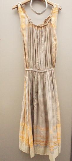 Summer print dress_f0144612_10572138.jpg
