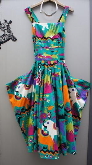 Summer print dress_f0144612_1057474.jpg