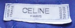 Vintage Celine one-piece_f0144612_1121583.jpg