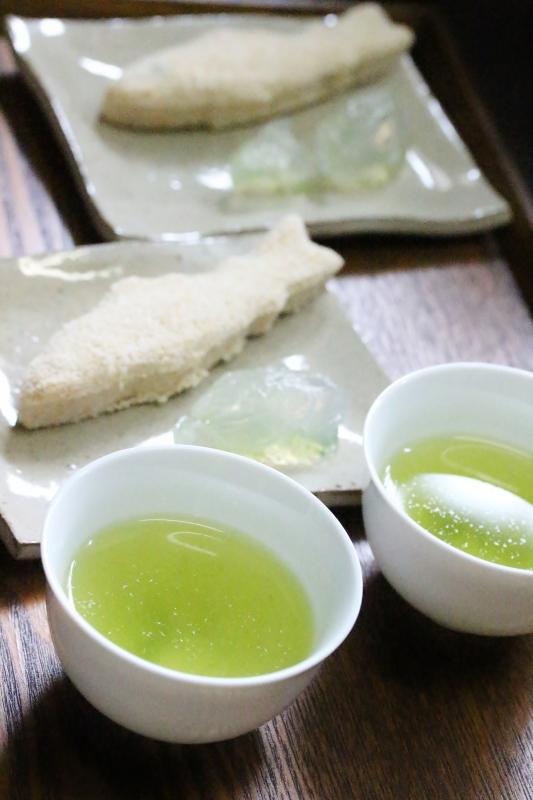 知る!楽しむ!日本茶の魅力 <5月>_b0220318_12501570.jpg