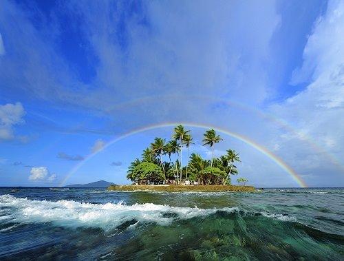 海の日開催!話題の無人島「JEEP島写真展」~宮地岩根~_c0221922_10203061.jpg