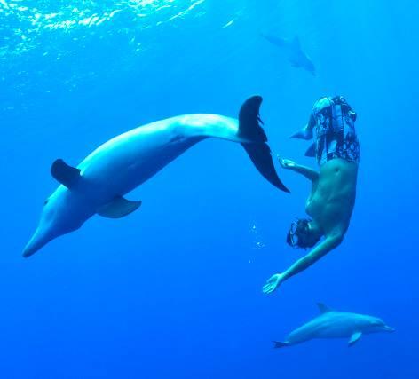 海の日開催!話題の無人島「JEEP島写真展」~宮地岩根~_c0221922_1028127.jpg