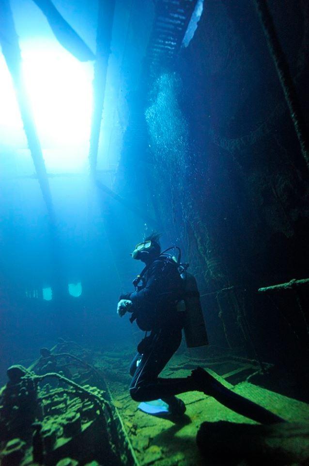 海の日開催!話題の無人島「JEEP島写真展」~宮地岩根~_c0221922_10282227.jpg
