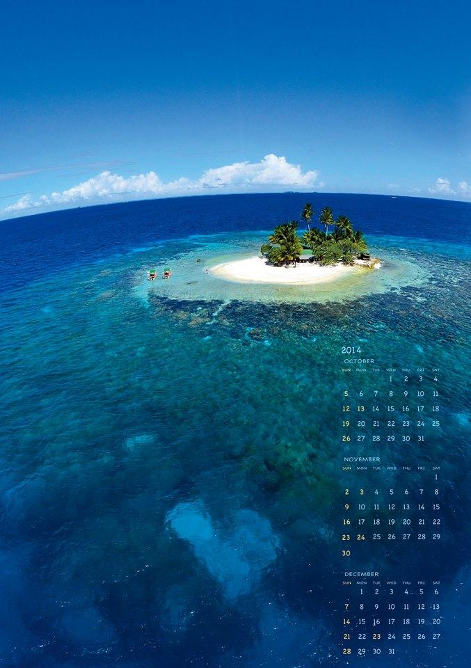 海の日開催!話題の無人島「JEEP島写真展」~宮地岩根~_c0221922_10343940.jpg