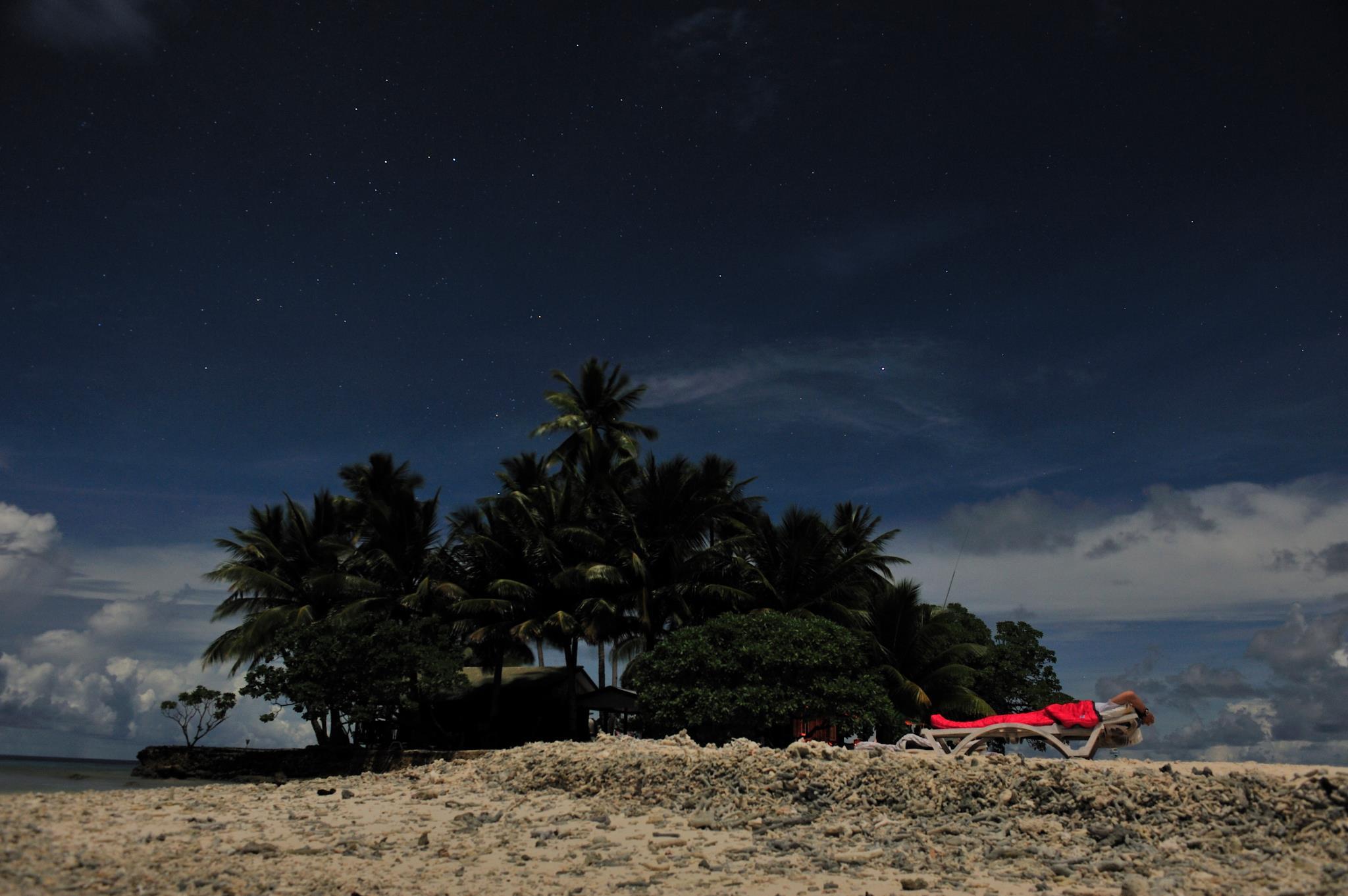 海の日開催!話題の無人島「JEEP島写真展」~宮地岩根~_c0221922_1121428.jpg