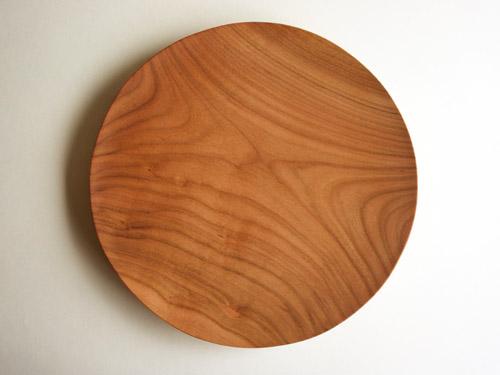 icuraの丸皿。_a0026127_172816100.jpg