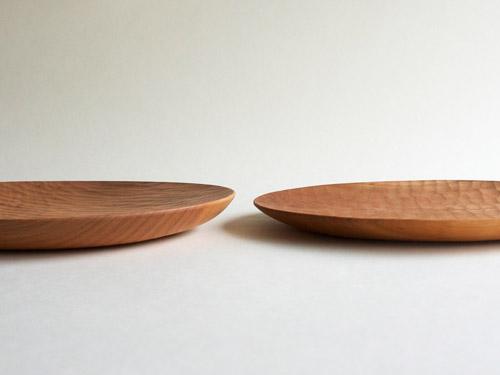 icuraの丸皿。_a0026127_17331330.jpg
