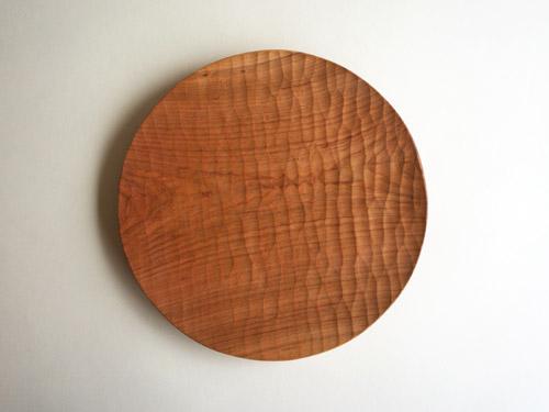 icuraの丸皿。_a0026127_17331963.jpg